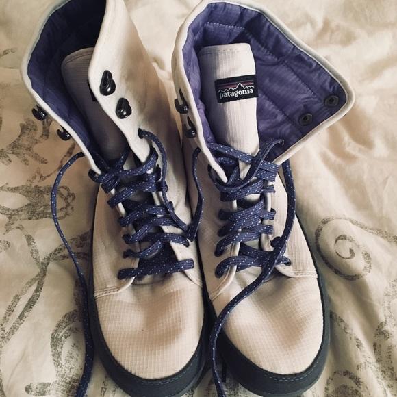 10c87be6 Patagonia Snow Shoes. M_5a98eabb1dffdab5fb9aa021